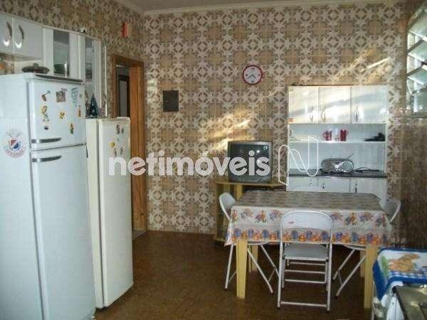 Casa à venda com 2 dormitórios em Jardim guanabara, Rio de janeiro cod:719663 - Foto 19