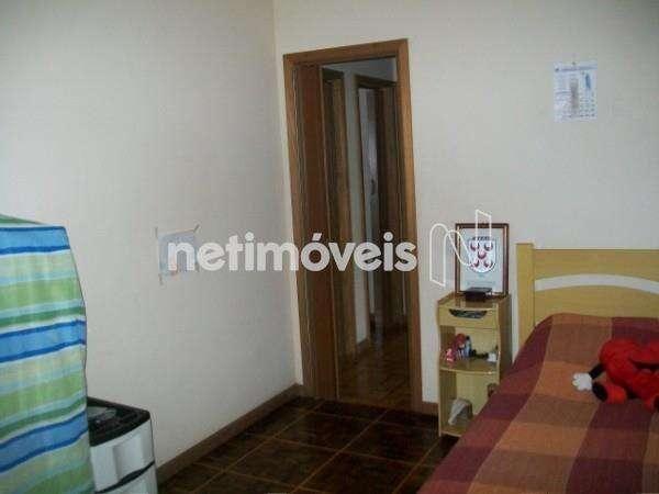 Casa à venda com 2 dormitórios em Jardim guanabara, Rio de janeiro cod:719663 - Foto 8