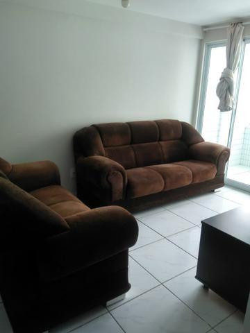 Apartamento para alugar em Tambaú oportunidade!! - Foto 17