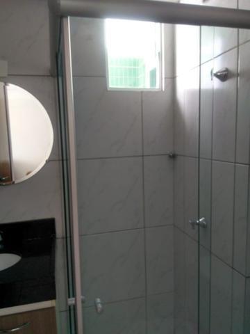 Apartamento para alugar em Tambaú oportunidade!! - Foto 13