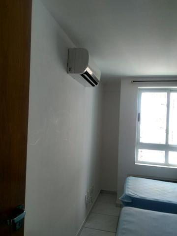 Apartamento para alugar em Tambaú oportunidade!! - Foto 10