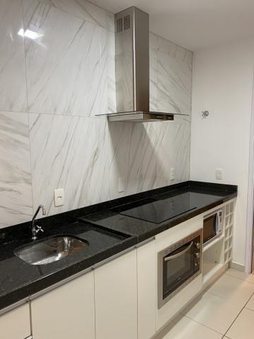 Alugo ou vendo apartamento 68 metros no taguá life center - Foto 14