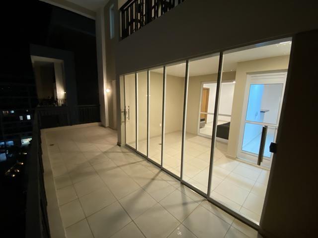 Alugo ou vendo apartamento 68 metros no taguá life center - Foto 18