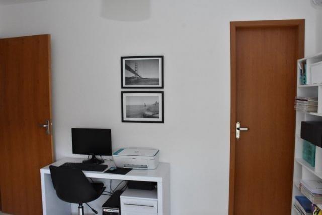 Casa no Maria Paula em São Gonçalo - RJ - Foto 12