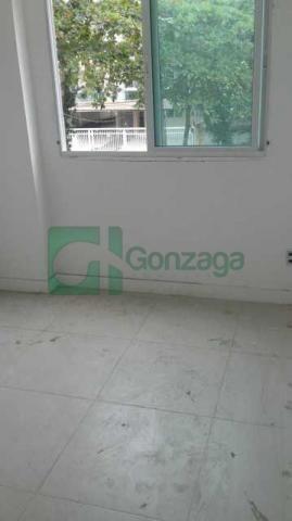 Apartamento à venda com 3 dormitórios cod:REAP30108 - Foto 2