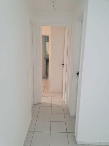 APS 031 - Oferta apartamento 61m² 3 qts em Boa Viagem!! 81.99142.5060 - Foto 9