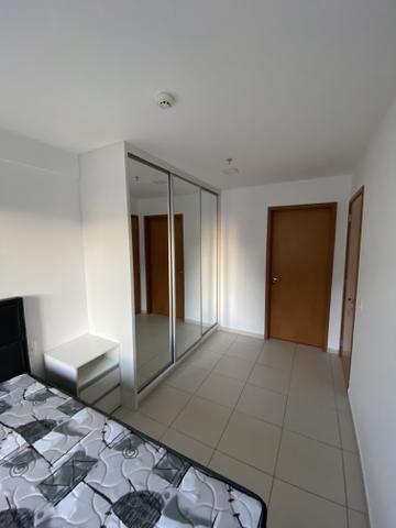 Alugo ou vendo apartamento 68 metros no taguá life center - Foto 10