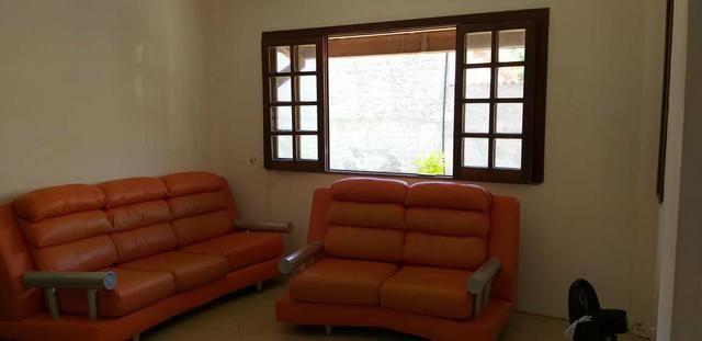 Casa 3/4 em Cacha Pregos 2 andares - Foto 12