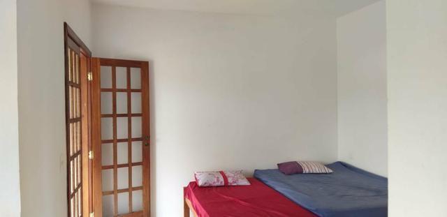 Casa 3/4 em Cacha Pregos 2 andares - Foto 17