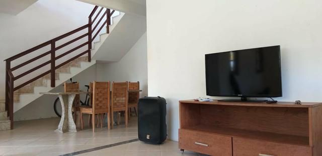 Casa 3/4 em Cacha Pregos 2 andares - Foto 10