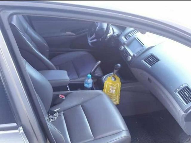 Honda civic lxl se ( edição especial ) - Foto 3