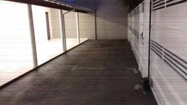 Rancho para Temporada no condomínio Mirante do Tiete em Sales - Foto 11