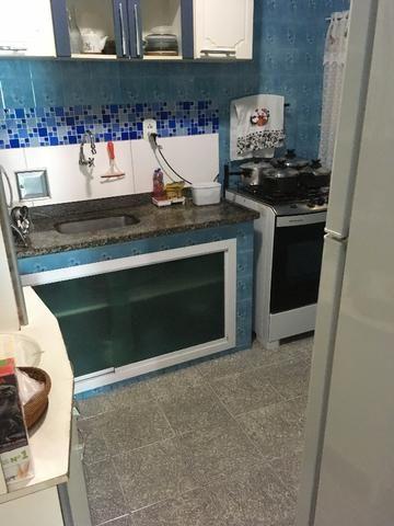 Excelente casa olaria - R Paranhos- estudo propostas,facilito - Foto 10