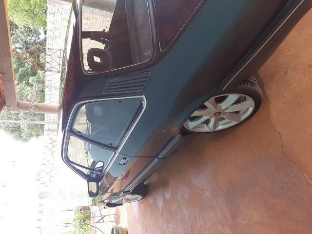 Chevette turbo top - Foto 6