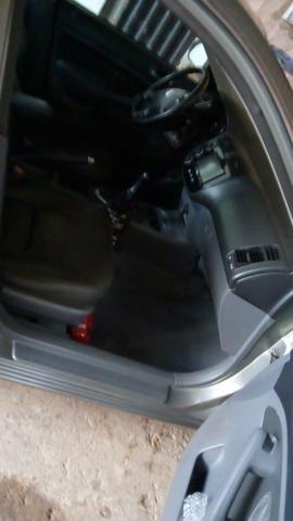 Civic 2003