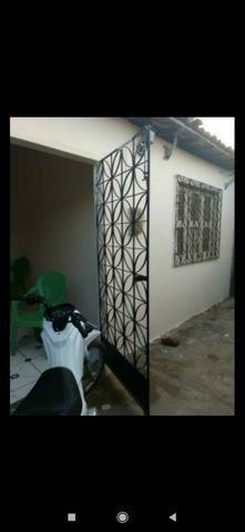 Oportunidade única casa nova em Aracoiaba - Foto 3