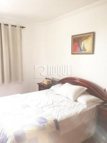 Apartamento à venda com 3 dormitórios em Centro, Limeira cod:14340 - Foto 17