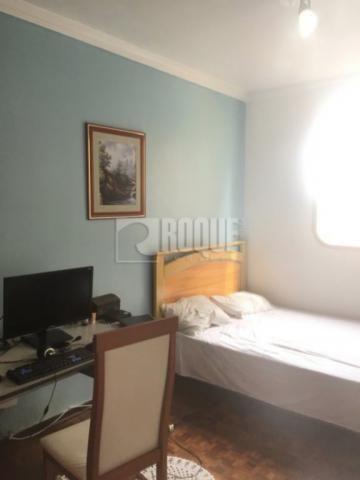 Apartamento à venda com 3 dormitórios em Centro, Limeira cod:14340 - Foto 14