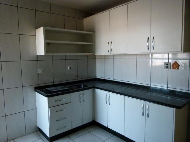 8056 | Casa para alugar com 3 quartos em JD LUCIANÓPOLIS, Maringá - Foto 8