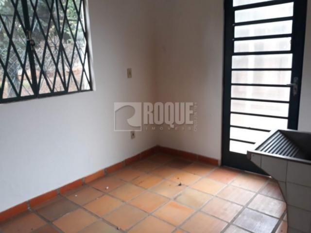 Casa à venda com 3 dormitórios em Vila cidade jardim, Limeira cod:16033 - Foto 18