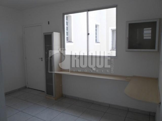 Apartamento à venda com 2 dormitórios em Jardim colina verde, Limeira cod:15975 - Foto 12