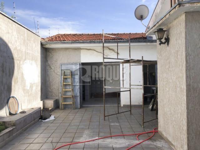 Casa à venda com 3 dormitórios em Vila claudia, Limeira cod:15622 - Foto 11