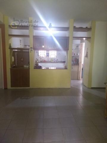Casa Padrão para Aluguel em Engenheiro Luciano Cavalcante Fortaleza-CE - Foto 12