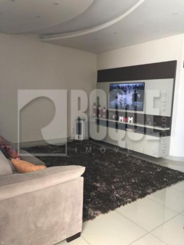Casa à venda com 3 dormitórios em Jardim ibirapuera, Limeira cod:15711 - Foto 2