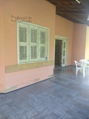 Casa Padrão para Aluguel em Engenheiro Luciano Cavalcante Fortaleza-CE - Foto 7