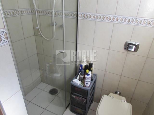 Apartamento à venda com 2 dormitórios em Vila conceição, Limeira cod:15579 - Foto 15