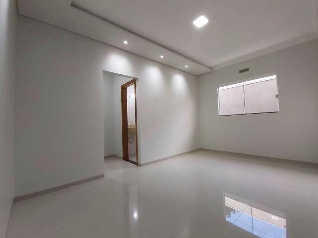 1 suíte espaço para closet e 2 quartos - Foto 7