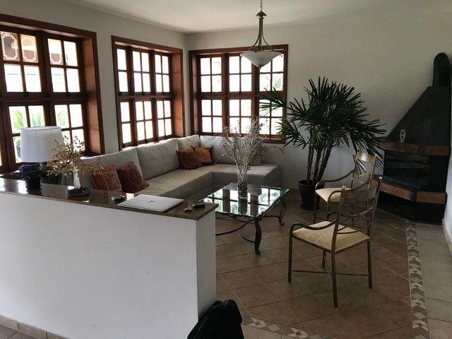 Linda casa interior de SP - Foto 8