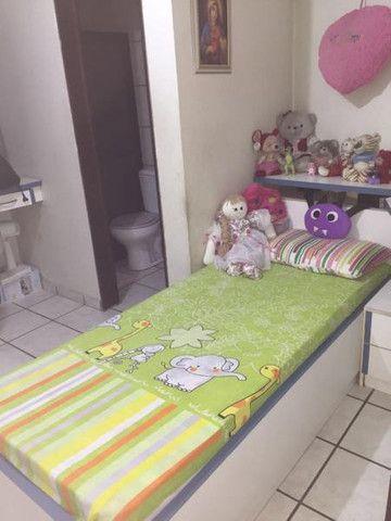 Apartamento para venda em Tambauzinho./COD: 3117 - Foto 13
