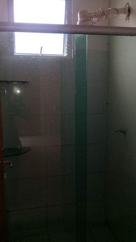 Lindo apartamento no Algodoal-Bella Citá R$ 90 mil - Foto 9