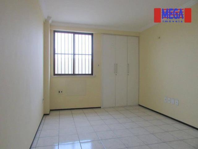 Apartamento de 3 quartos - Foto 5