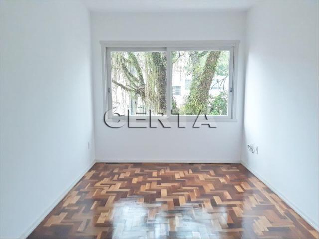 Apartamento para alugar com 1 dormitórios em Santa cecilia, Porto alegre cod:L00578 - Foto 4