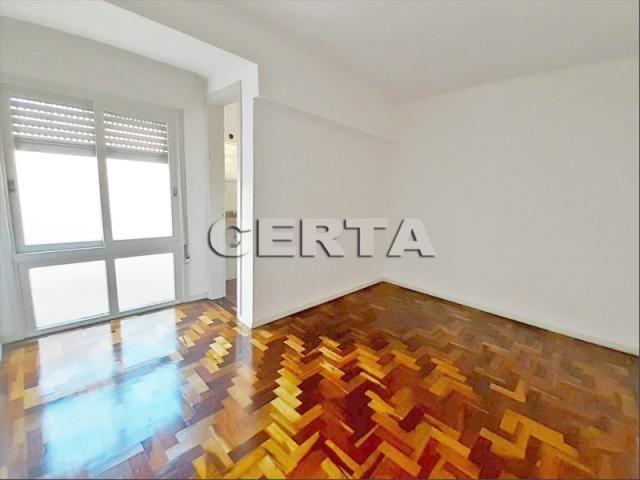 Apartamento para alugar com 1 dormitórios em Santa cecilia, Porto alegre cod:L00599 - Foto 5