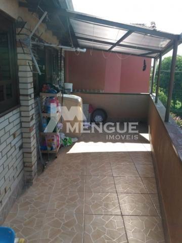 Casa à venda com 5 dormitórios em Passo d'areia, Porto alegre cod:10668 - Foto 7