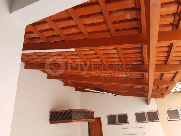 Casa sobrado com 6 quartos - Bairro Setor Bueno em Goiânia - Foto 15
