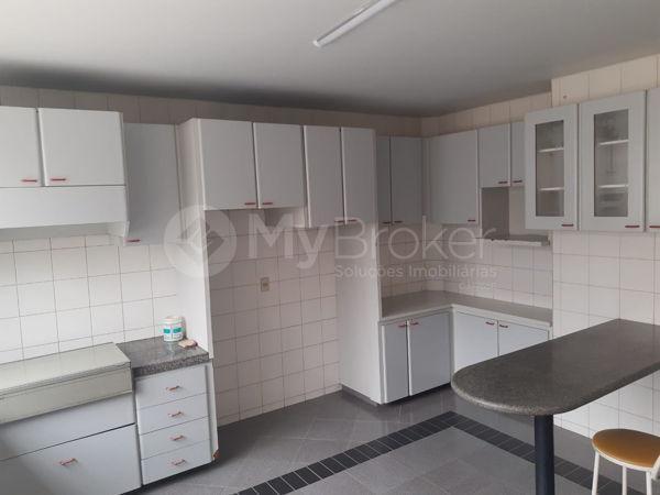 Casa sobrado com 6 quartos - Bairro Setor Bueno em Goiânia - Foto 13