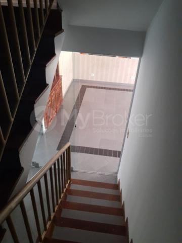 Casa sobrado com 6 quartos - Bairro Setor Bueno em Goiânia - Foto 12