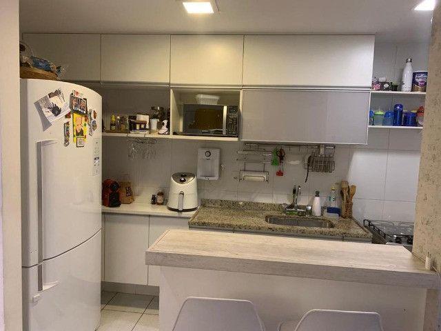 Apartamento com 2 quartos na Barra da Tijuca - Foto 7