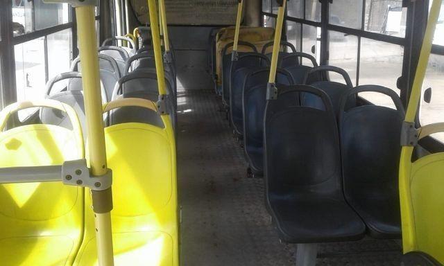 Micro onibus LO 915 - Foto 3