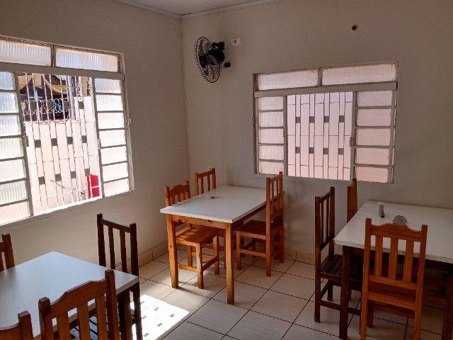 Restaurante Região Central - Foto 3