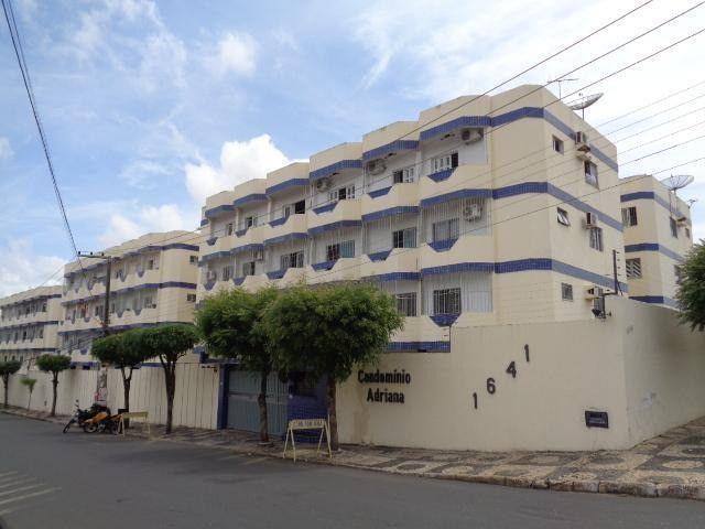 Apartamento Padrão no Bairro Piçarra (2087 FL)