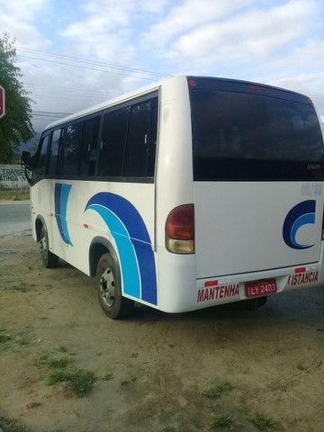 Micronibus - Foto 3