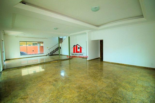 Condomínio Itapuranga III - Foto 17