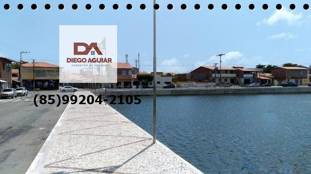 Loteamento Aquiraz (Ligue e marque sua Visita)#@ - Foto 5