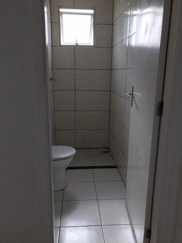 Apartamento (Vila Correa) -Ótima localização - Foto 6