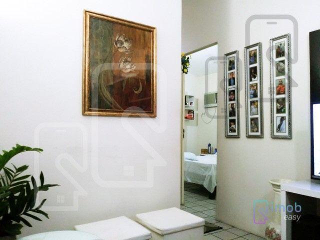 Casa no Conjunto Villa Nova, 180m², 3 quartos sendo 1 suíte com varanda - Foto 7